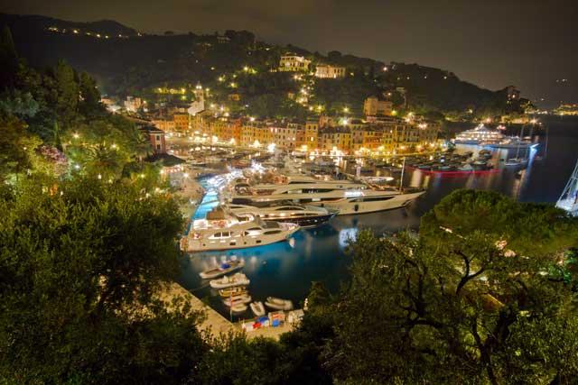 Monaco Collage 2